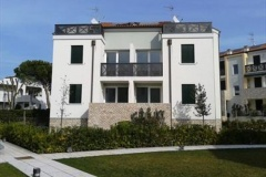 Residence Clodia